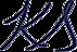 University Of Illinois At Chicago's Competitor - Kanaka Sathasivan logo