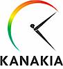 Kanakia's Company logo