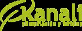 Kanali's Company logo