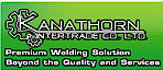 Kanathorn-intertrade's Company logo