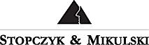 Stopczyk Mikulski's Company logo