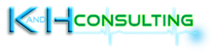 KandH Consulting's Company logo
