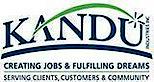 KANDU's Company logo
