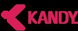 Kandy's Company logo