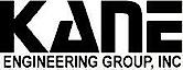 Kane Engineering Group's Company logo