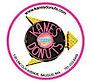 Kane's Donuts's Company logo