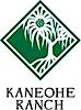 Kaneohe Ranch's Company logo