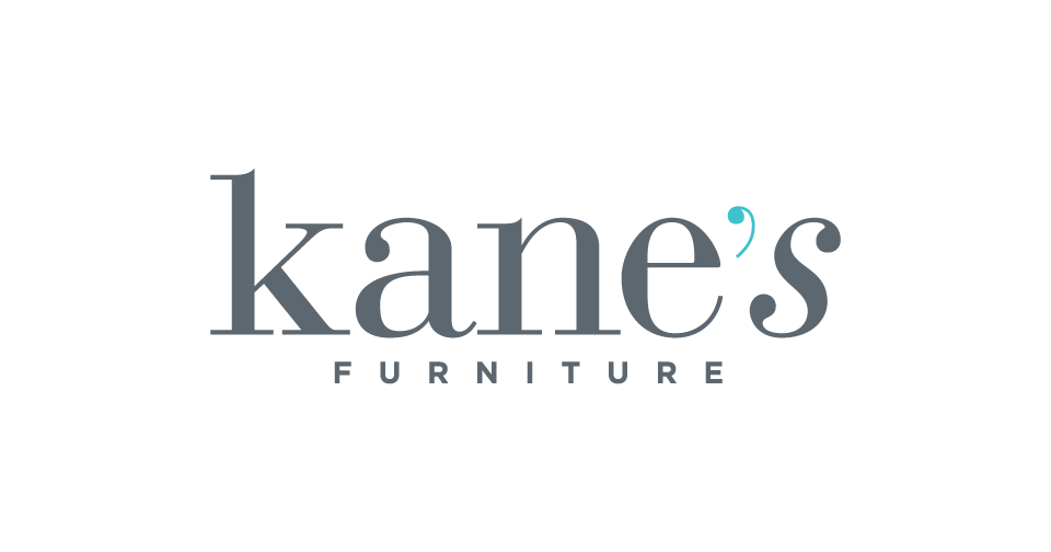 Revenue Number Of Employees Funding, Kanes Furniture Com