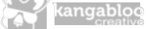 Kangabloo's Company logo