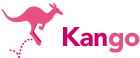 Kango's Company logo