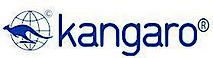 Kangaro Industries's Company logo