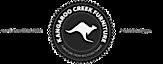 Kangaroo Creek Furniture's Company logo