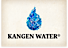 Cre8kangen's Competitor - Kangen Purity logo