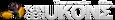 Cre8kangen's Competitor - Worldsfinestturmeric logo