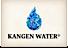 Cre8kangen's Competitor - Kangen Water Machine logo