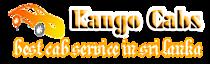 Kango Cabs's Company logo