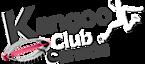 Kangoo Club Canada's Company logo