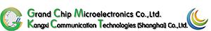 Grand Chip Microelectronics Co., Ltd's Company logo