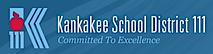 Kankakee High School's Company logo