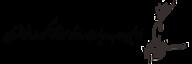 Kankor's Company logo