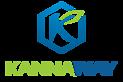 Kannaway's Company logo