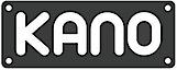 Kano 's Company logo