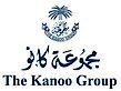 Kanoo Group's Company logo