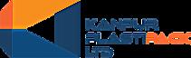 Kanpur Plastipack's Company logo
