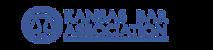 Kansas Bar Association's Company logo