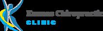 Kansas Chiropractic Clinic's Company logo