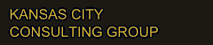 Kansas City Consulting Group's Company logo