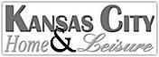 Kansas City Home & Leisure (Kch&l)'s Company logo