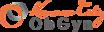 O'Bryan Properties's Competitor - Kansas City ObGyn logo
