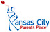 Kansas City Parents Place Logo