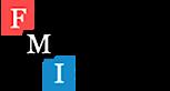 Kansas Financial Service's Company logo
