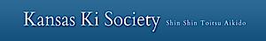 Kansas Ki Society's Company logo