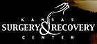Kansas Surgery & Recovery Center's Company logo