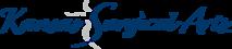 Kansas Surgical Arts's Company logo