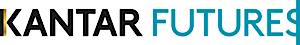 Kantar Futures's Company logo