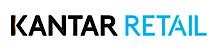 Kantar Retail's Company logo