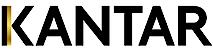 Kantar's Company logo