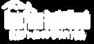 Kanto Plains Baptist Church's Company logo