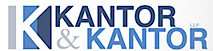 Kantor & Kantor's Company logo