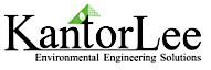 Kantorlee's Company logo