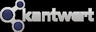 Kantwert's Company logo