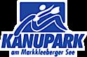 Kanupark Markkleeberg's Company logo