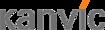 Sullivansoft's Competitor - Kanvic Consulting logo