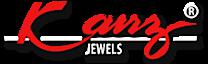 Kanz Al Emarat Jewellery's Company logo