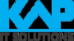 Kap It Solutions's Company logo