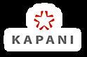 Kapani's Company logo
